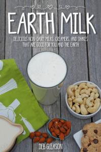 Earth Milk