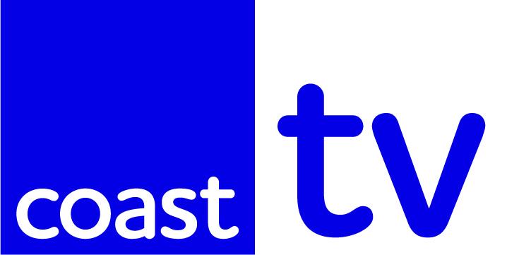 coast-primary-cmyk_horz-reg-logo-01