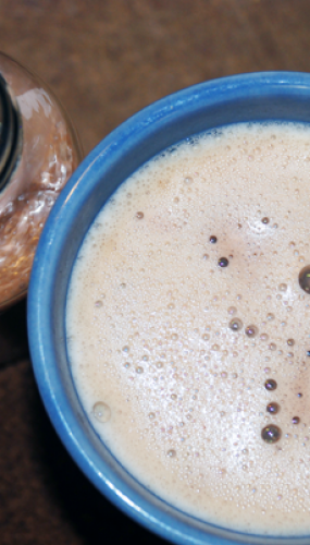 Chocolate-Coconut-Milk-Creamer
