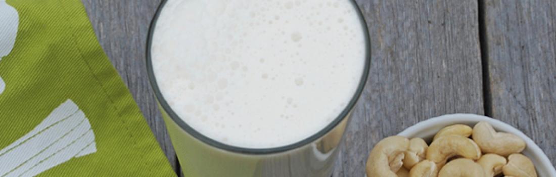 Earth Milk Photos