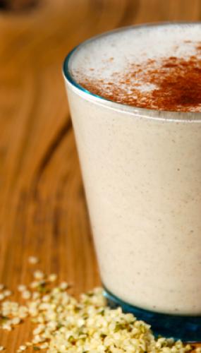 Vanilla-Chai-Hemp-Milk