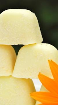 Make your own Vegan Butter