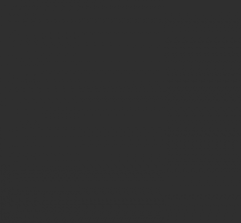 Image With Sidebar