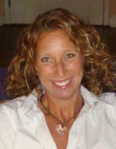 Diana Ozarko