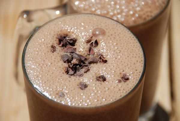Superfood-Chocolate-Shake