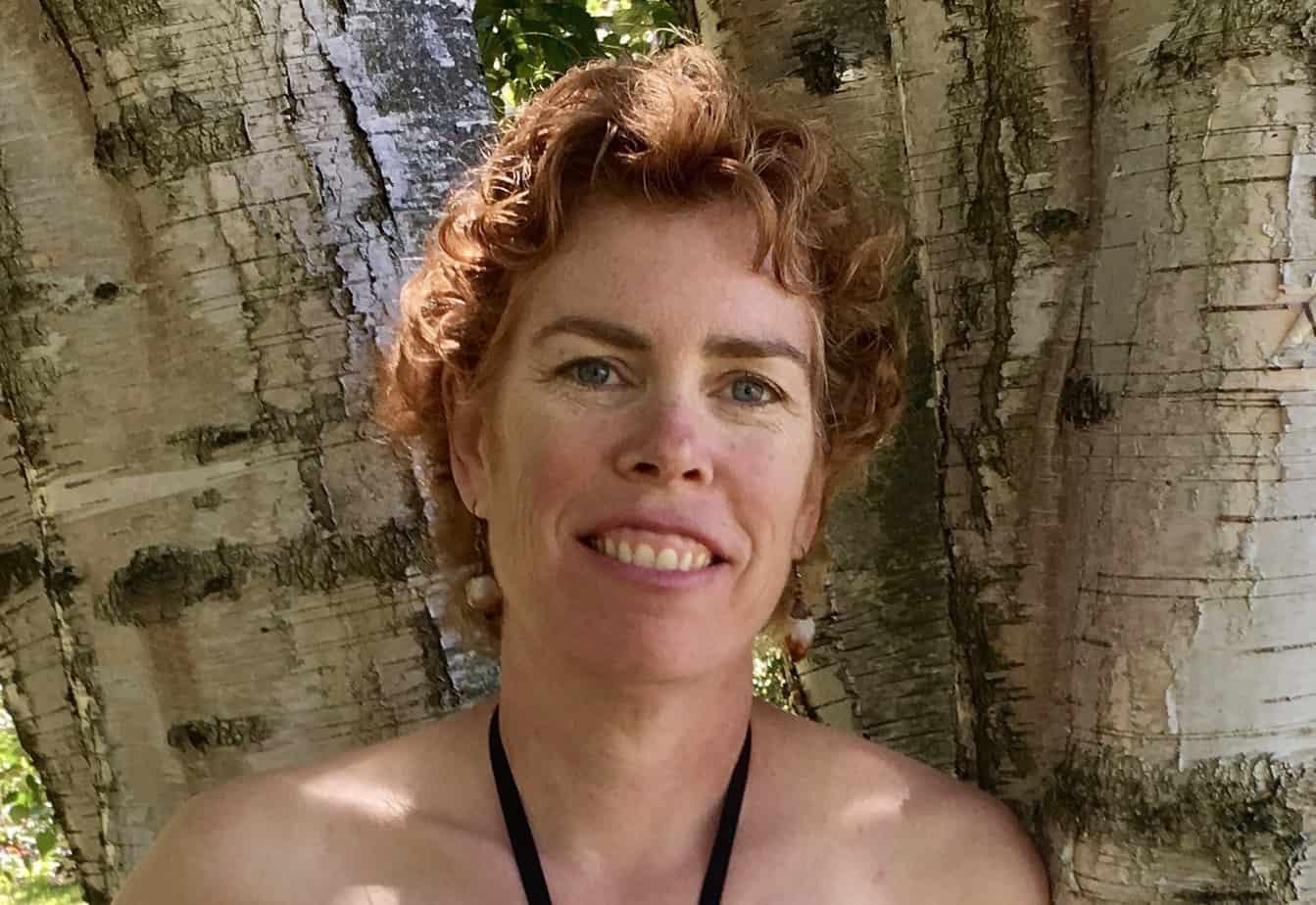 Deb Gleason